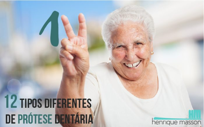 4c55157b4 Então CLIQUE AQUI e veja nesse artigo  Descubra 12 tipos diferentes de  prótese dentária